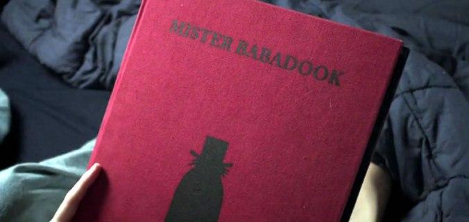 babadookbook